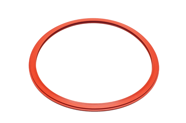 Door Gasket OCR/OCR+