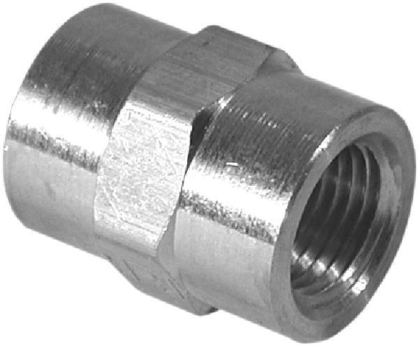 Coupling 1/8 FPT