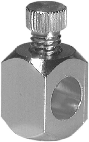 Miniature Flow Restrictor - Click Image to Close