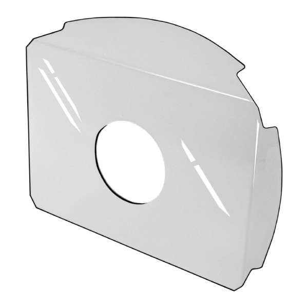 Lens Splash Shield - RITTER