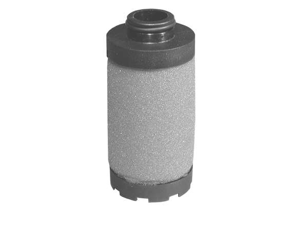 Oil/Water Coalescing Filter Element