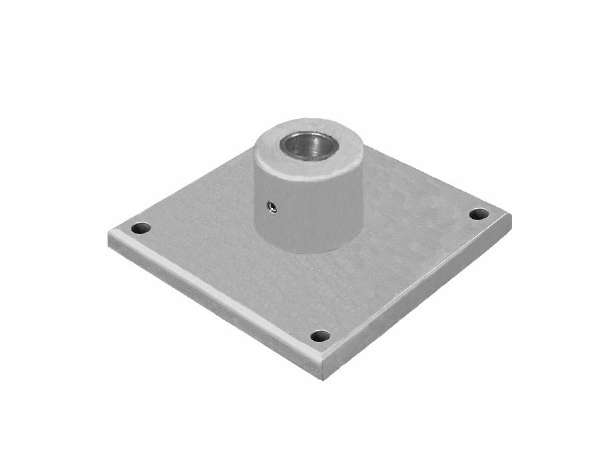 Universal Surface Mount Assembly