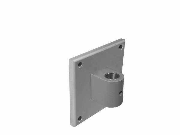 Universal Wall Mount Assembly