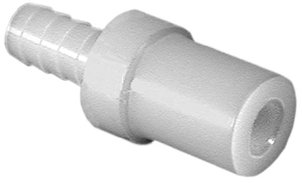 Saliva Ejector Adapter