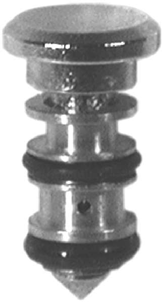 3-Way Syringe Cartridge