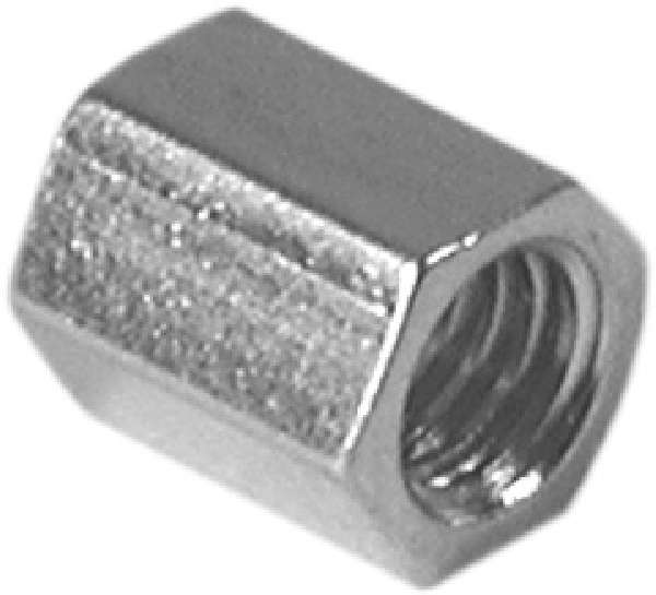 10-32 Female Connector