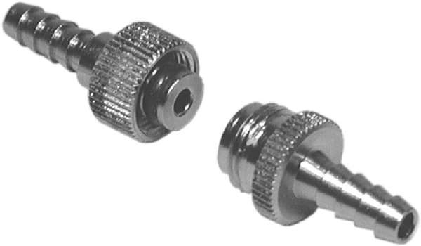 Quick Connector 1/8""