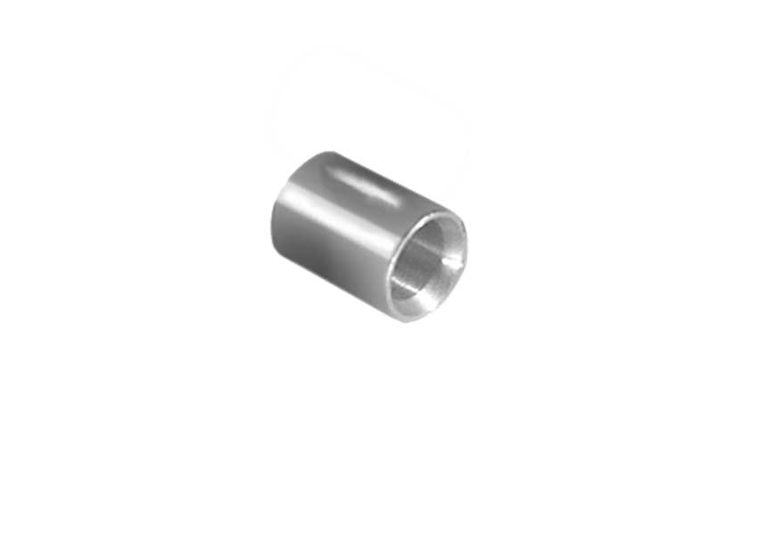 1/8 ID Metal Sleeve Clamp